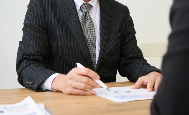 弁護士はあなたの会社の良きパートナーです