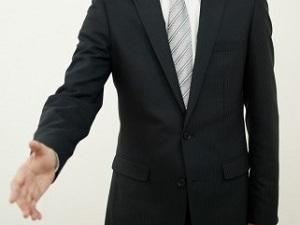 必ず役立つ!弁護士の無料相談の利用法
