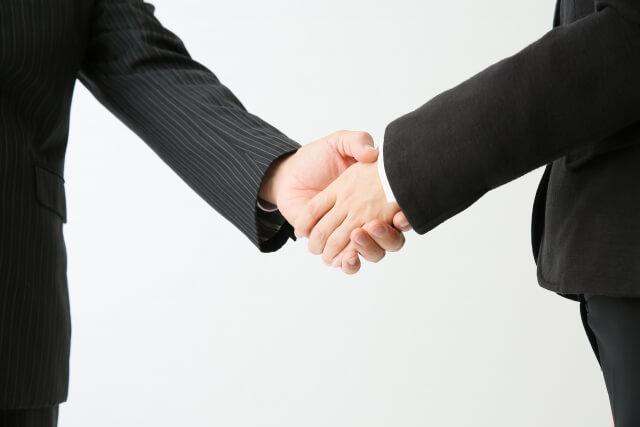 よくわかる中小企業のための会社法